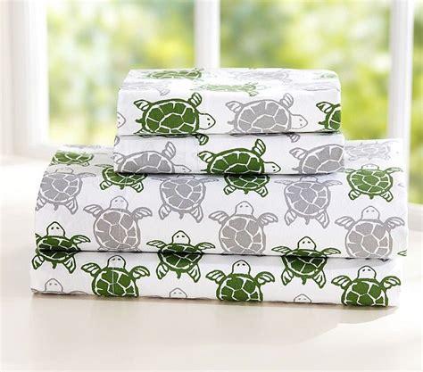 sea turtle bed sheets preppy turtle sheet set queen bedroom pinterest