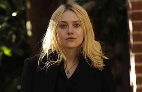 dakota fanning new movie dakota fanning opens up about attitudes toward women in