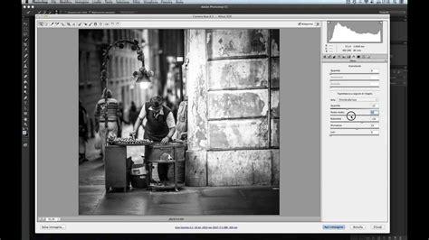 tutorial photoshop cs5 bianco e nero tutorial photoshop convertiamo una foto in bianco e nero