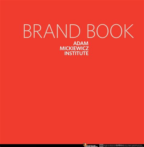 book pdf the brand gap book pdf