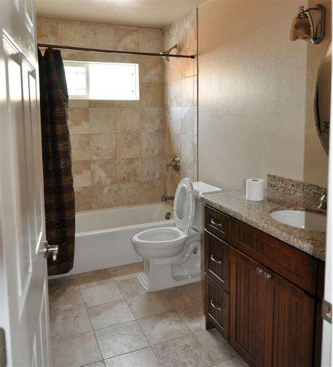 narrow bathroom ideas 31 best narrow bathroom ideas images on