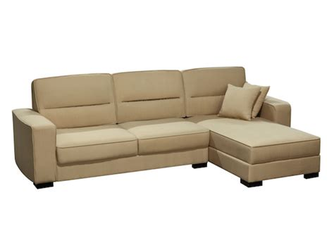 3 seater sofa bed with chaise three seater sofa with chaise