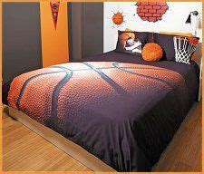 1000 ideas about basketball hoop on