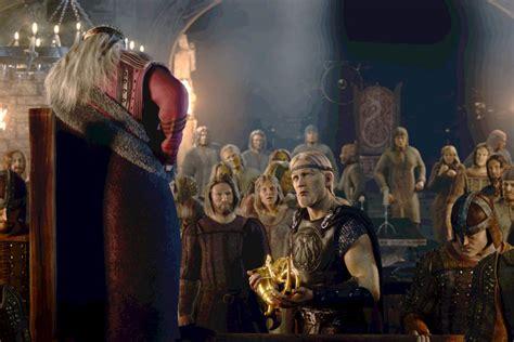 quiz film fantasy quiz rozpoznaj filmy fantasy po zdjęciu część 1