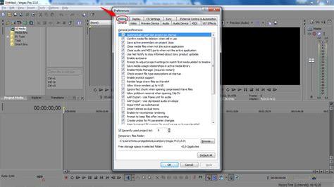 membuat opening video dengan sony vegas cara membuat video stop motion menggunakan sony vegas pro