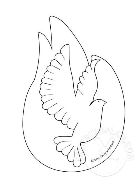 dove template 100 white dove template set five white doves beautiful