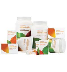 Arbonne Detox Tea Weight Loss by Arbonne Products On Arbonne Arbonne Makeup