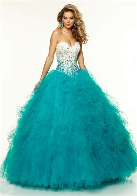 turquoise wedding dresses popular turquoise wedding dresses buy cheap turquoise