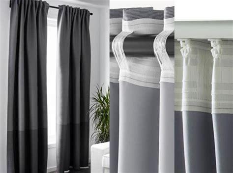 imagenes bonitas otoñales design 187 barras y cortinas ikea las mejores ideas e