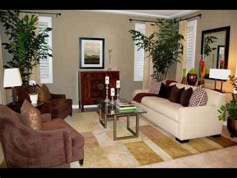 www home decorators collection home decorator home decorators collection blinds youtube