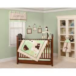 Baby Bedding Neutral Gender Gender Neutral Baby Bedding Future Fam