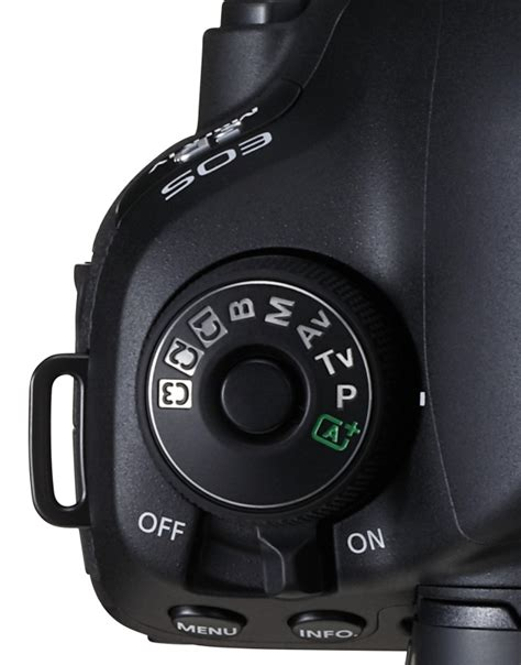Canon Eos 5d Iv Kit 24 70 canon eos 5d iv kit 24 70 mm