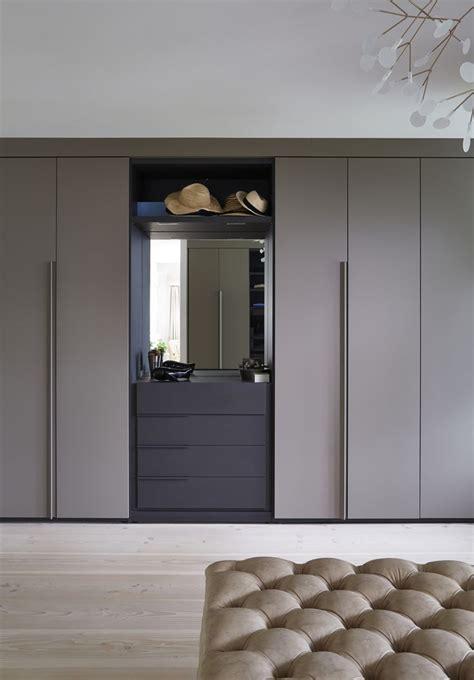 villa design brief 498 best images about shelving on pinterest wardrobe