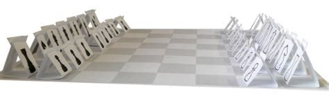 printable paper chess set free printable paper chess set 3d print paper chess