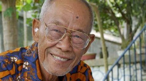 Pramoedya Ananta Toer In De Fuik pramoedya ananta toer indonesischer autor hinterl 228 sst vision des pluralismus qantara de