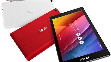 Spesifikasi Tablet Asus Baru ini spesifikasi harga tablet asus zenpad okezone techno