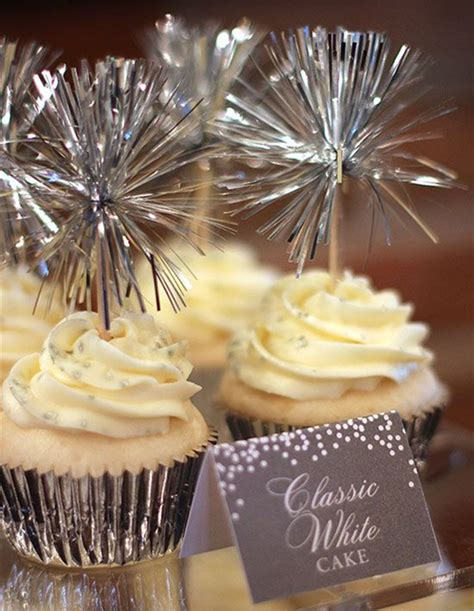 new year ideas 10 new years wedding ideas for 2015