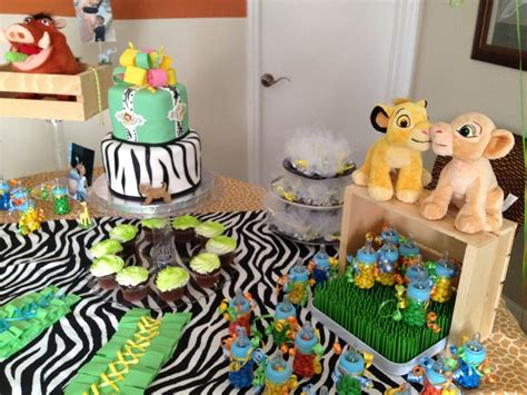 King Theme For Baby Shower by Baby Shower King Decoration Baby Shower Ideas