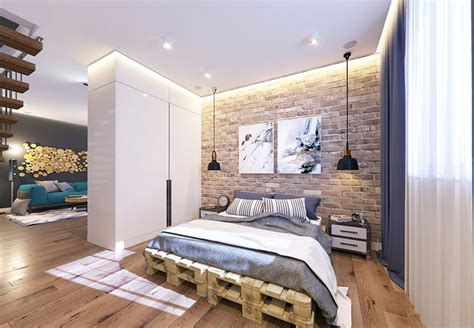 loft bedrooms designs bed catpillow co
