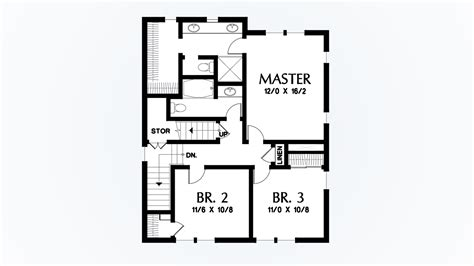 falling water floor plan pdf falling water floor plan pdf 100 falling water house plan