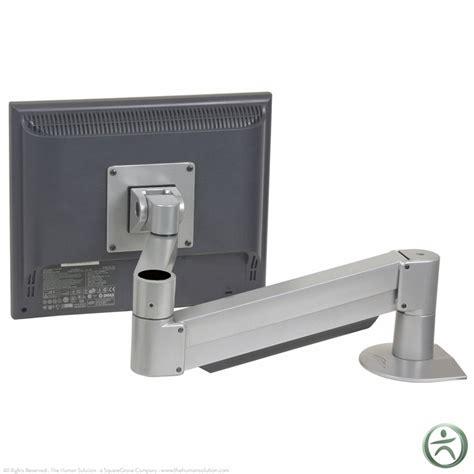 innovative 7000 lcd monitor arm shop innovative monitor arms