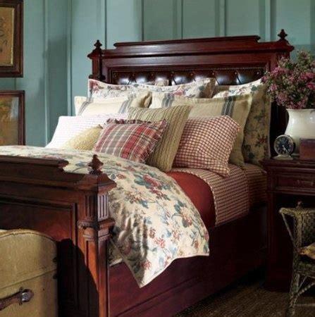 ralph lauren twin comforter com lauren by ralph lauren bedding lake house red