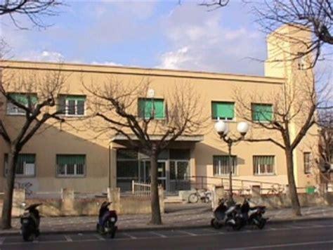 ufficio scolastico savona da settembre previste tre novit 224 nelle scuole savonesi