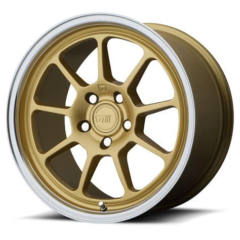 Handmade Wheels - motegi racing mr135 wheels socal custom wheels