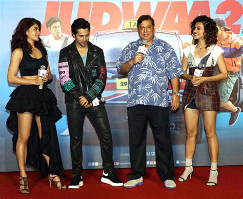 film 2017 judwaa 2 judwaa 2 excellently hitting the box office in the first
