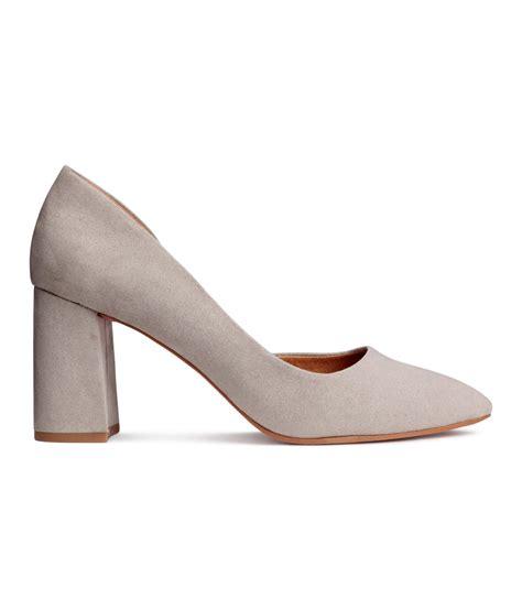 Block Heel Shoes shop block heel shoes