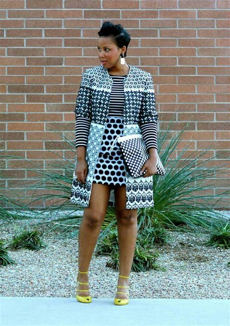 75 best african inspired images on pinterest africa african fashion african fashion pinterest african