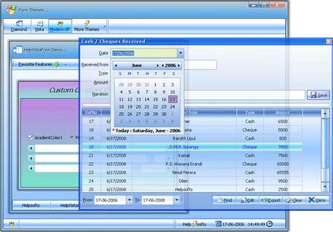 full version visual basic 6 0 software free download visual studio 6 0 enterprise edition serial key