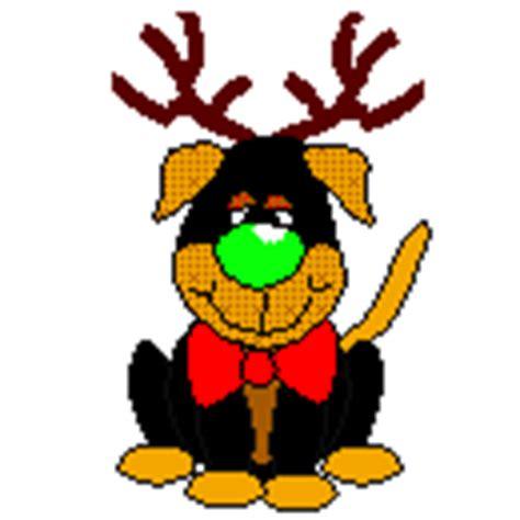 imagenes gif de navidad imagenes animadas de renos gifs animados de navidad gt renos