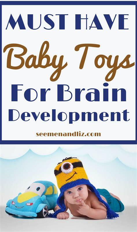 best learning toys for babies best learning toys for babies to encourage language