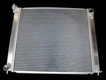 nissan 300 cx nissan 300zx radiators at andy s auto sport