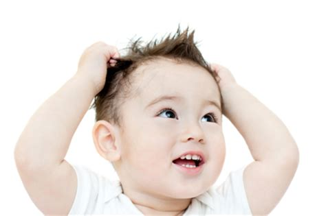 its said short hairstyles for kids fun hair cut salon a family hair salon in highland park