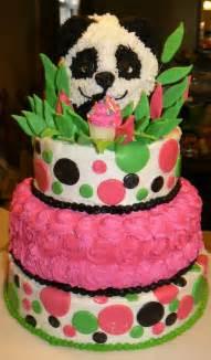Pink and black zebra teen girls dreamhomeideaz com