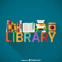 library vectors photos and psd files free