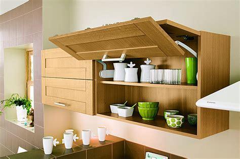 une cuisine ergonomique galerie photos d article 7 8
