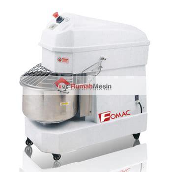Mixer Roti Terbaru mixer roti mixer kue mesin adonan roti terbaru 2018