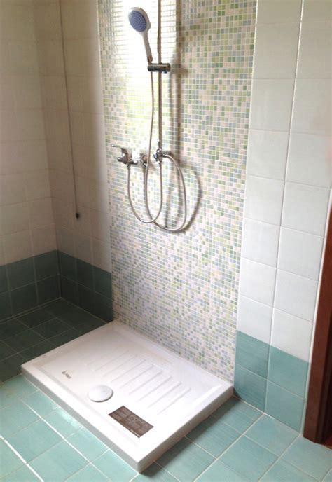 sostituire vasca da bagno prezzi sostituzione vasca doccia prezzo
