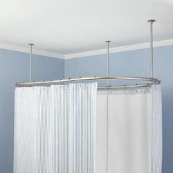 Shower Curtain By Sanitary Supply shower curtain suppliers malaysia curtain menzilperde net