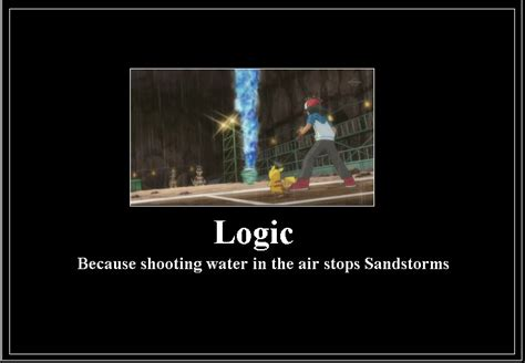 Logic Meme - logic meme by 42dannybob on deviantart