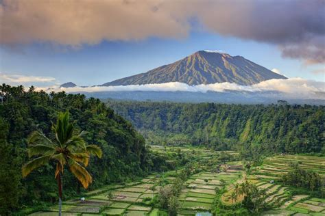 batik air gunung agung where is bali tips flights and things to do