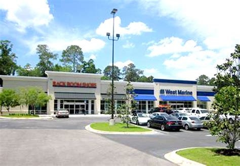 Home Depot Gulfport Ms by Office Depot Gulfport Ms 28 Images Comvest Properties