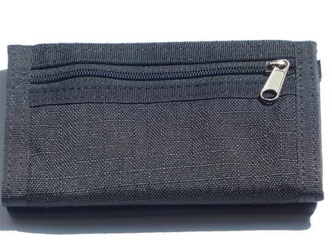Dompet Kain dompet cantik kain perca