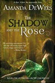 shadow weaver the ederiss chronicles volume 1 books the shadow and the the ash grove chronicles volume