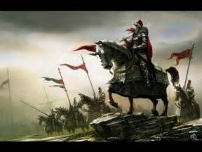 Fondo De Pantalla Death Prophet Dota 2 Hd 1 hour second most epic battle music collection youtube