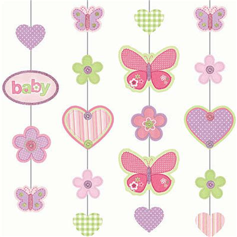 Butterfly Baby Shower by Butterfly Baby Shower