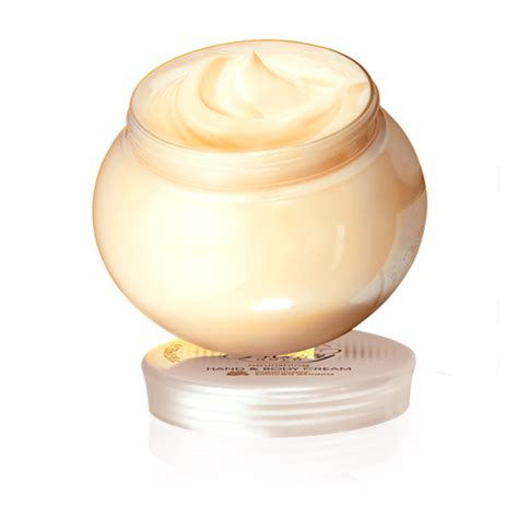 31708 Milk Honey Gold Shoo oriflame milk honey gold nourishing